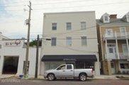 17 S 2nd Street Unit #D, Wilmington image