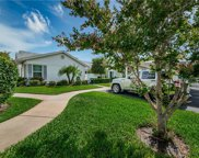 4142 Castlewood Drive, Holiday image