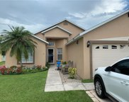 2402 Violet Court, Kissimmee image