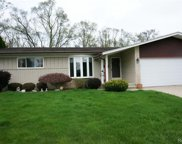 11139 Wilseck Crt, Sterling Heights image