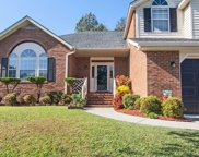 1113 Herford Court, Wilmington image