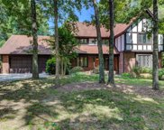 4103 Oak Hollow Drive, High Point image