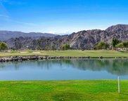 55729 Oakhill, La Quinta image