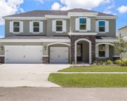 3424 Channelside Court, Safety Harbor image