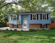 11344 Stoeppelwerth  Drive, Indianapolis image
