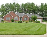 1105 Country Club Ct, Cookeville image