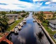 1417 Chesapeake Ave Unit 103, Naples image