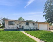 332 N Fern Dr, Clearfield image