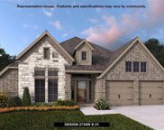 18936 Rosewood Terrace Drive, New Caney image
