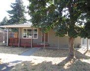3936 Barry  Avenue, Klamath Falls image