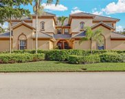 14572 Bellino Ter Unit 102, Bonita Springs image