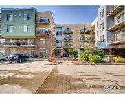 3301 Arapahoe Avenue Unit 301, Boulder image