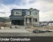 14954 S Baron Way Unit 306, Herriman image