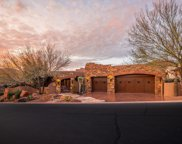 3052 N Snow Canyon  Parkway Unit #80, St George image