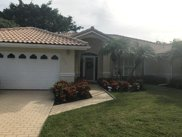 1310 Sandalwood, Saint Lucie West image