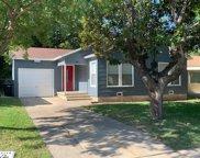 4006 Curzon Avenue, Fort Worth image