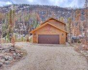 8671 Colorado State Highway 125, Granby image