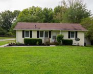 7102 Cobb Cir, Fairview image