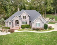 14 Lake Forest, St Charles image