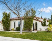6001  Corrin Way, Elk Grove image