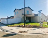 492  Sage Grouse Court, Grand Junction image