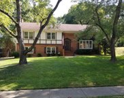 6607  Summerlin Place, Charlotte image