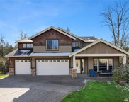 14618 Westwick Rd, Snohomish image