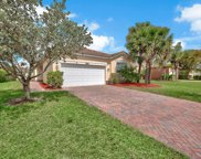 10702 SW Gingermill Drive, Port Saint Lucie image