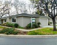 1104 Holly Oak Cir, San Jose image
