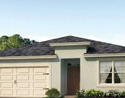 5919 Shingle Creek Road, Lakeland image