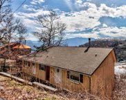 1311 Ski View Dr, Gatlinburg image