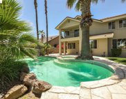 2147 Saint Andrews Ct, Discovery Bay image
