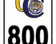 800 Thomas Boyd Dr, Baton Rouge image
