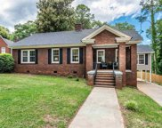 113 Tindall Avenue, Greenville image