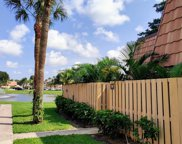 707 Mill Valley Place, West Palm Beach image