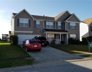 10817 Green Meadow  Place, Indianapolis image