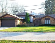 9949 West 145Th Street, Orland Park image