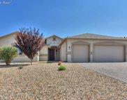 6215 E Sefton Drive, Prescott Valley image