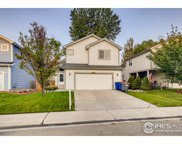 10480 Sunburst Ave, Firestone image