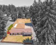 1445 42ND  AVE, Sweet Home image