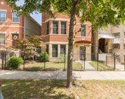 3629 S Giles Avenue Unit #1, Chicago image
