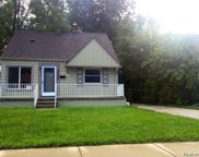 24425 ANDOVER, Dearborn Heights image
