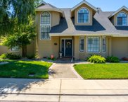 1705  Cape Cod Circle, Lodi image