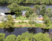 2134 FLINTLOCK CT, Green Cove Springs image