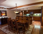 352 East Meadow Drive Unit P, Vail image