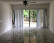 8775 Park Blvd Unit #101, Miami image