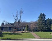 506 Lazy Lane, Absecon image