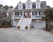 503 Kysers Cove Lane, Beaufort image