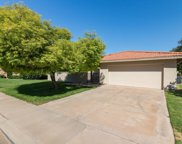 584 Leisure World --, Mesa image