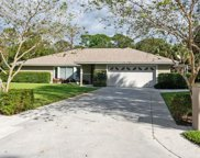 8401 SW Bent Oak Court, Stuart image